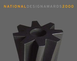National Design Award