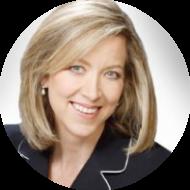 Dianna O'Neill, Manager, Digital Content & Social Media Engagement – FedEx