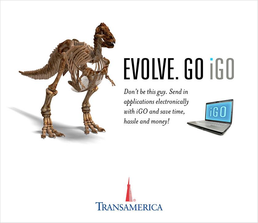 TA_evolve_dino