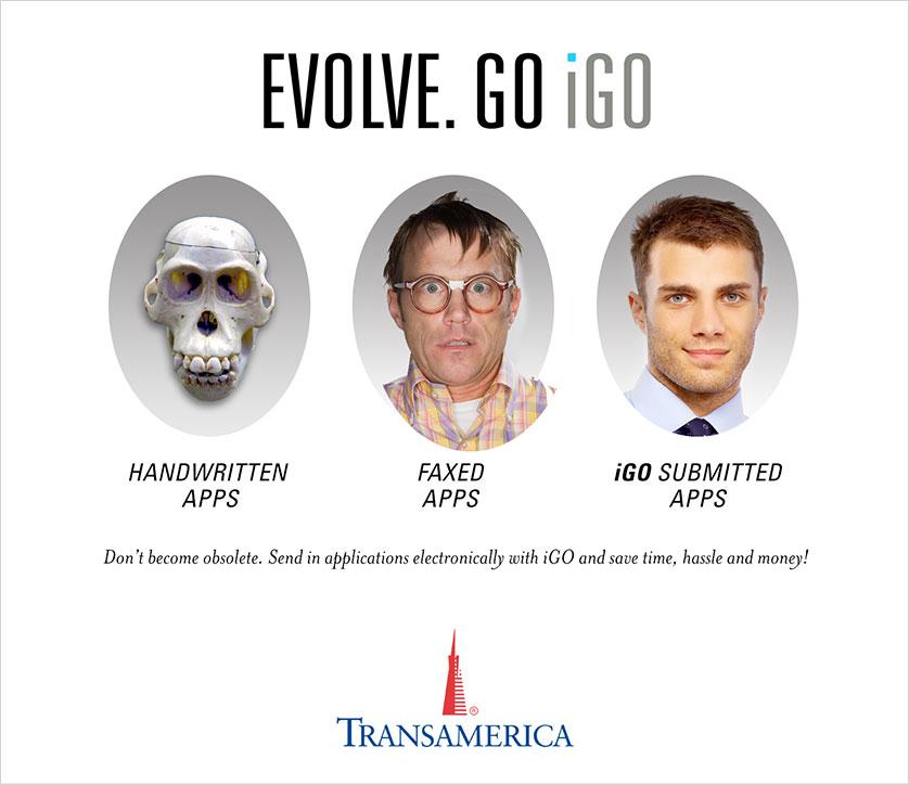 TA_evolve_guys
