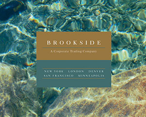 Brookside Inc.