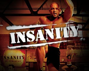 "Insanity – ""Fortune"""
