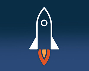 Liftoff projects